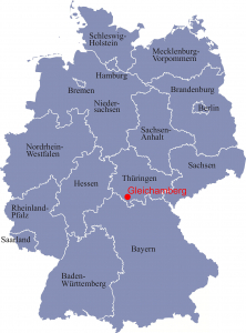 Lage-Gleichamberg-1-222x300 wo wir sind
