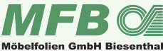 Screenshot_2018-07-25-Möbelfolien-GmbH-Biesenthal1 MFB Möbelfolien GmbH
