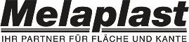 Screenshot_2018-07-25-MELAPLAST-GMBH-Ihr-Partner-für-Fläche-und-Kante-Melamin-Laminate-und-Kantenstreifen Melaplast