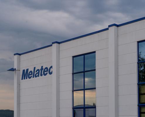 Melatec3-22-495x400 Unternehmen