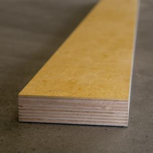 verbund-1-300x300 Produkte